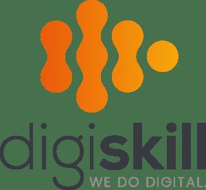 digiskill_standard