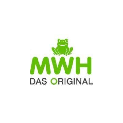 MWH_Das_Original