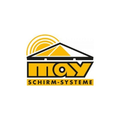 May Schirmsysteme