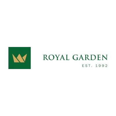 Royal_Garden